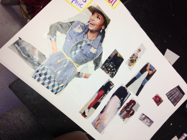 fashiondesign2